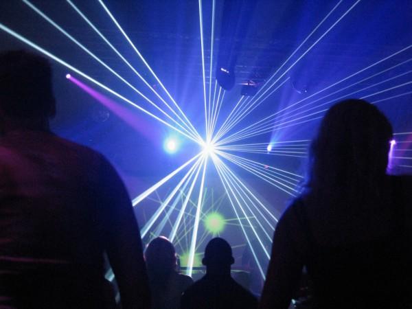 Ночные клубы, вечеринки, пати Фото Луганск Станично-Луганское.