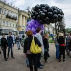 ЛГБТ Петербург (12)