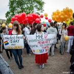 ЛГБТ Петербург (13)