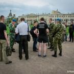 ЛГБТ Петербург (5)