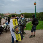 ЛГБТ Петербург (8)